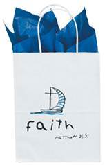Faith Gift Bag