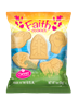Faith Snacks Cookies