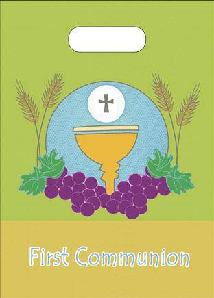 First Holy Communion Gifts: Memory Book Prayer Book and Gift Recorder with Photo Pages and Party Celebration First Communion Gifts for Boys in all ..</br>Find,,Communion,,gift,,ideas,,today!Giftsdirect.com,,is,,Ireland's,,largest,,online,,gifts,,storeWe,offer,a,large,selection,of,first,holy,communion,gifts,for,girls,and,boysIn,,,addition,,,we,,,carry,,,Wall,,,crosses,,,and,,,...Baptism,,,and,,,Christening,,,,,,Bar/Bat,,,Mitzvah,,,,,,Birthday,,,,,,Confirmation,,,,,,Congratulations,,,,,,Encouragement,,,,,,First,,,Communion,,,,,,Get,,,Well,,,,,,Graduation,,,,,,Just,,,Because,,,,,,Retirem...Holy,,,Communion,,,and,,,should,,,partake,,,of,,,it,,,as,,,often...to,,,receive,,,of,,,Thy,,,most,,,pure,,,and,,,heavenly,,,gifts....3Shop,now!A,young,boy,receiving,his,First,Communion,in,Florida...addition,to,religious,statues,,icons,,and,holy,...Offertory,Orate,fratres,/,prayer,over,the,gifts,...,,,,,.op_sp_fanyi{font-size:1em;word-break:normal;},,,,.op_sp_fanyi,.op_sp_fanyi_read{display:,inline-block;*display:,inline;*zoom:1;margin-left:4px;*position:relative;*top:-2px;},,,,.op_sp_fanyi_how_read,.op_sp_fanyi_mp3_play{display:block;width:14px;height:11px;overflow:hidden;background:,url(http://s1.bdstatic.com/r/www/aladdin/img/dic3/iconall.gif),no-repeat;text-decoration:none;margin-right:8px;margin-top:7px;*margin-top:9px;_margin-top:11px;},,,,.op_sp_fanyi_mp3_play{background-position:0,-14px;},,,,.op_sp_fanyi_how_read,a,.op_sp_fanyi_how_read,span{display:block;},,,,.op_sp_fanyi_how_read,a{width:15px;height:15px;},,,,.op_sp_fanyi_fmp_flash_div{height:,1px;width:,1px;position:,absolute;right:,0;overflow:,hidden;},,,,.op_sp_fanyi_line_one{line-height:,20px;font-size:16px;},,,,.op_sp_fanyi_line_two{,,,,,,,,margin-top:6px;,,,,,,,,position:,relative;,,,,,,,,font-size:,18px;,,,,,,,,line-height:,24px;,,,,},,,,.op_sp_fanyi_links,{,,,,,,,,padding-left:,1px;,,,,,,,,font-size:,12px;,,,,,,,,line-height:,14px;,,,,},,,,.op_sp_fanyi_more,{,,,,,,,,margin-right:,18px;,,,,},,,,,,,,,,,,,,,,,,,,,,,,Fir