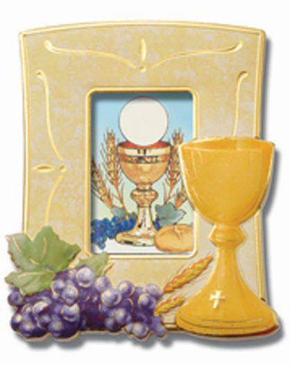 First Communion Gifts Favors And Apparel Catholic Supply