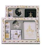First Communion Missal Gift Sets