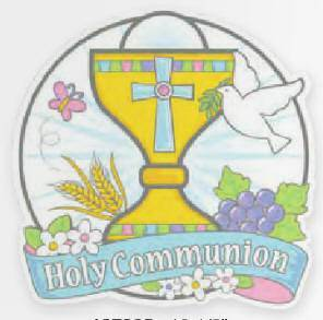 First Communion Printed Sign 197885,first communion sign, first communio party, printed sign, partyware, paper product, sacramental party supplies, first communion partyware, reconciliation partyware, confirmation partyware,boy partyware, girl partyware