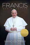 Francis: Man Of Prayer pope francis book, pope francis life, papel book, papel gift,paperback, 9780849922039 christmas gift, gift,