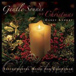 Gentle Sounds Of Christmas CD