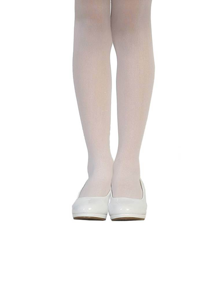 Girls White Tights girls tights, girls white tights, white tights, first communion tights, special occasion tights