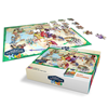 Great Adventure Bible Timeline Puzzle