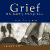 Grief: A Journey Through Loss CD