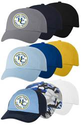 Holy Child Classic Ball Cap