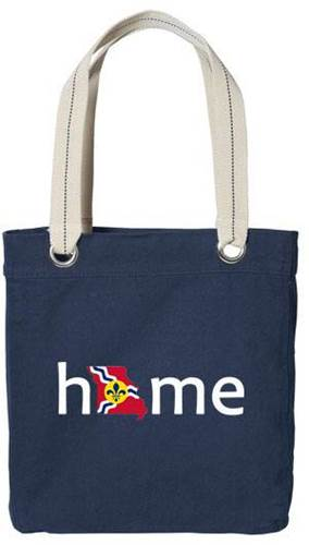 St. Louis Tote