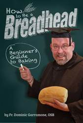 How to Be a Breadhead: A Beginners Guide to Baking