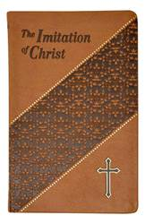 Imitation Of Christ (Abridged Edition)