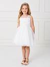 Jamie First Communion Dress