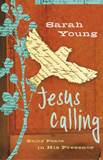 Jesus Calling (Teen Edition)