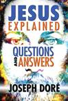 Jesus Explained: Questions and Answers, Paperback