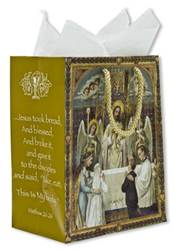 Jesus First Communion Gift Bag
