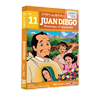 Juan Diego: Messenger of Guadalupe DVD