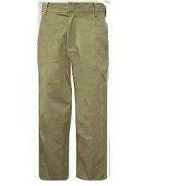 Boys K12 Flat Front Pants Khaki suwu, uniform pant, flat front, khaki, navy, boys pants, school pants, 6545jr, 6546br
