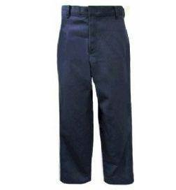 Boys K12 Flat Front Pants Navy uniform pant, flat front, khaki, navy, boys pants, school pants, 6545jr, 6546br