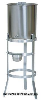 K181 Holy Water Tank with Aluminum Stand K181 Holy Water Tank with Aluminum Stand, holy water receptacle