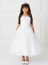 Kathryn First Communion Dress