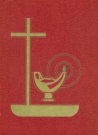 Lectionary Sunday Mass (Pulpit)