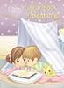 Little Book At Bedtime Precious Moments 9781400323449