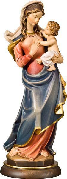 St Dominic De Guzman Biography Catholic Church Rosary Prayer Life, St Dominic Biography Life and the Rosary, Patron Saint of the Catholic Church.