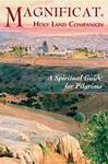 Magnificat Holy Land Companion-Paperback