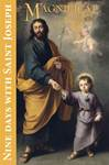 Magnificat: Nine Days With St. Joseph