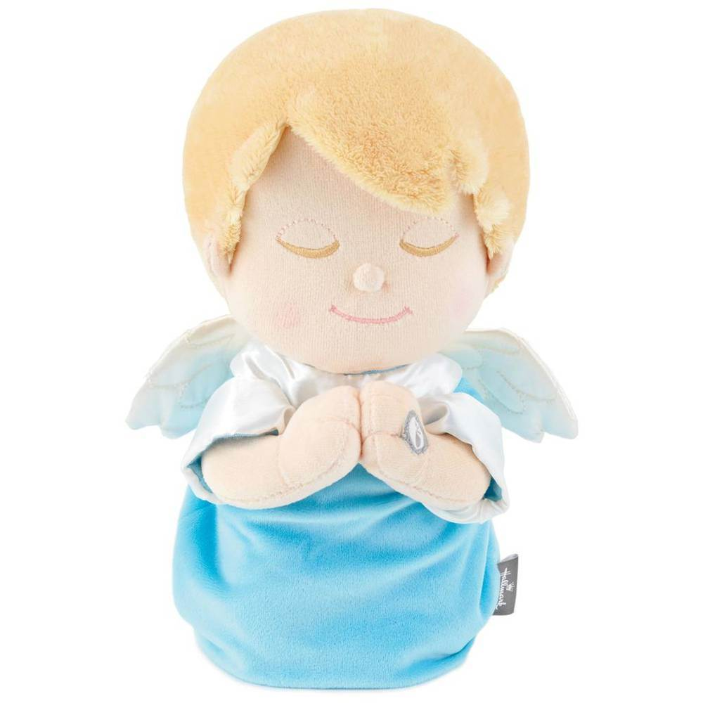 Mary's Angels Bedtime Prayer Angel Doll