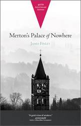 MertonS Palace Of Nowhere By James Finley New Revised Ed