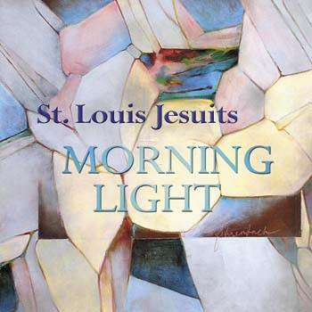 Morning Light CD by The St. Louis Jesuits