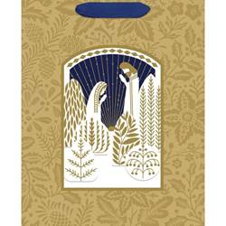 Nativity Gift Bag, Large