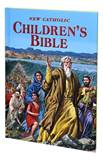New Catholic Childrens Bible