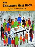 New Childrens Mass Book Explained And Simplified For Young Children