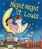 Night-Night St. Louis
