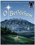 O Bethlehem - Arch Books by Petersen Tietz, Joan