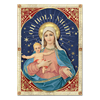 Oh Holy Night Mary Boxed Holiday Cards *ONE BOX LEFT*