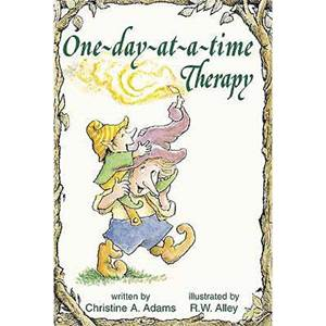 One Day At A Time Therapy