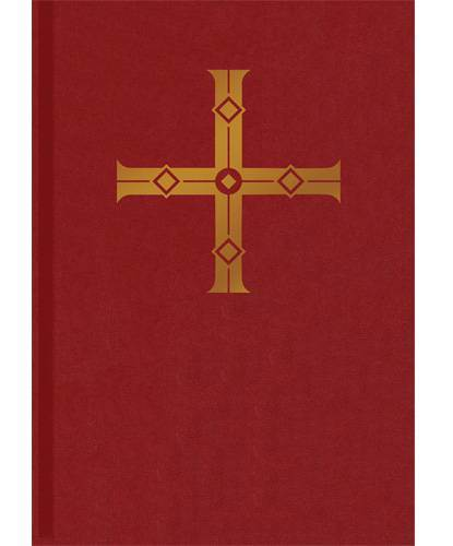 Order of Christian Funerals, Ritual Edition:Hardcover