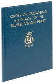 Order of the Crowning an Image of the BVM