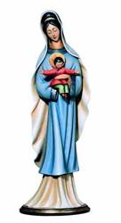 Our Lady of Lavange (Vietnam) Statue