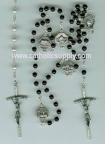 Papel Rosary