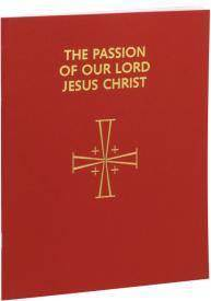 Passion of Our Lord  readings, scripture, reflection, liturgy of the hours, lectionary, sunday mass, 96/00 passion of our lord,