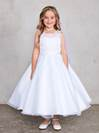 Payton First Communion Dress
