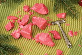 Peppermint Pig Gift Set - 39951