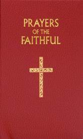 Prayers of the Faithful  altar editions, prayers of the faithful, church resource, mass reference, 430/22