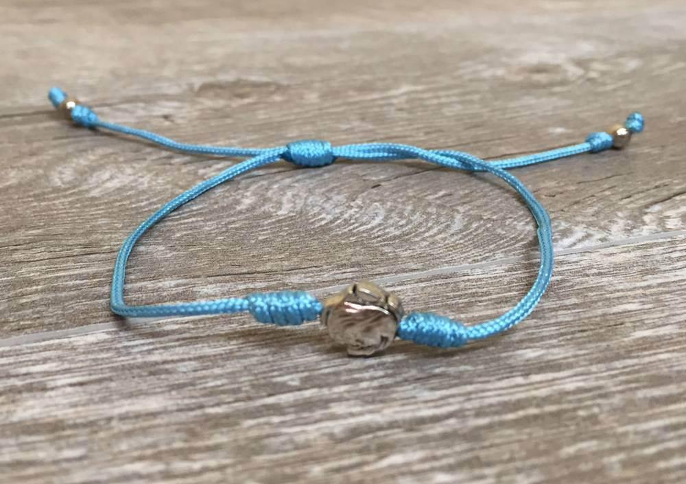 Pro Life Support Bracelet