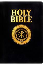 The Official Catholic Scripture Study International Bible