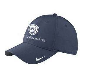 Custom Nike Golf Legacy Ball Cap